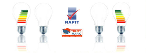 napit and trust mark rated